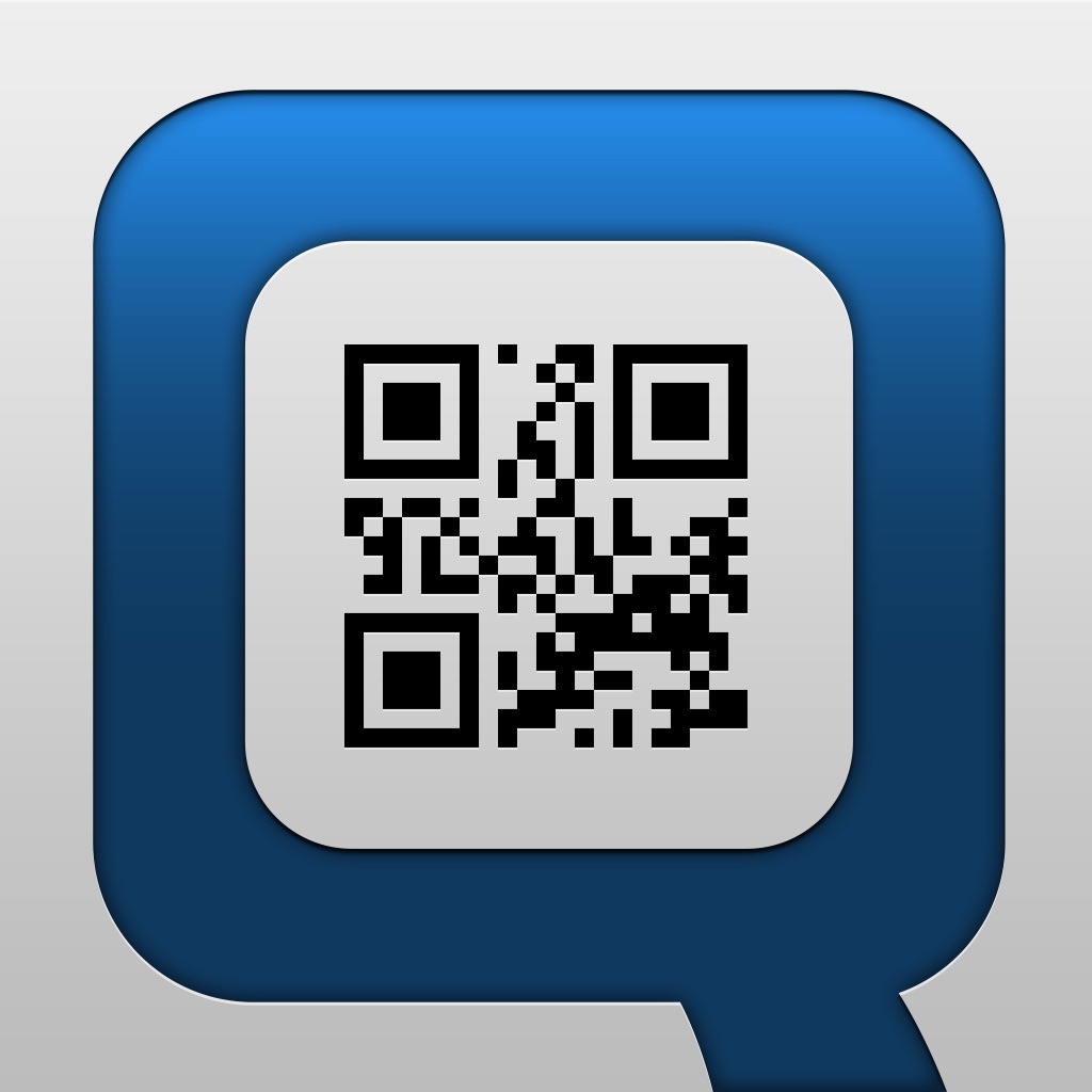 qrafter qr code and barcode reader and generator on the app store. Black Bedroom Furniture Sets. Home Design Ideas