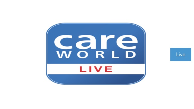 Care World TV Live on the App Store