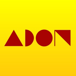 Adon Magazine