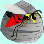 iWasp Attack icon