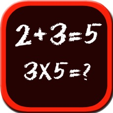 Activities of Mathematician - Puzzle Game