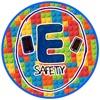 B e-safe