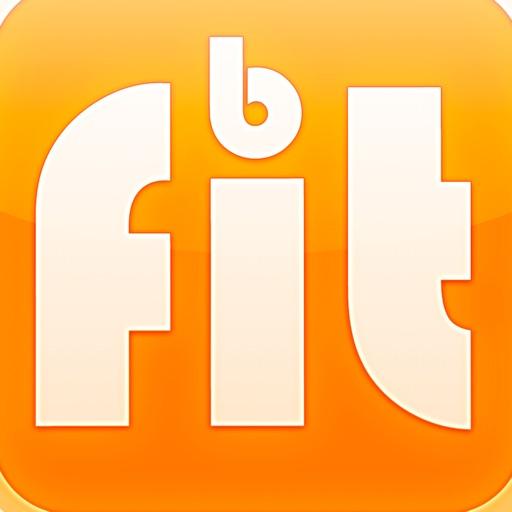 bfit exercise evolved