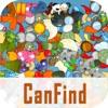 点击获取CanFind
