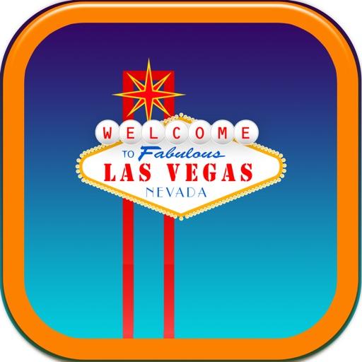 Free Casino Games Coyote Moon