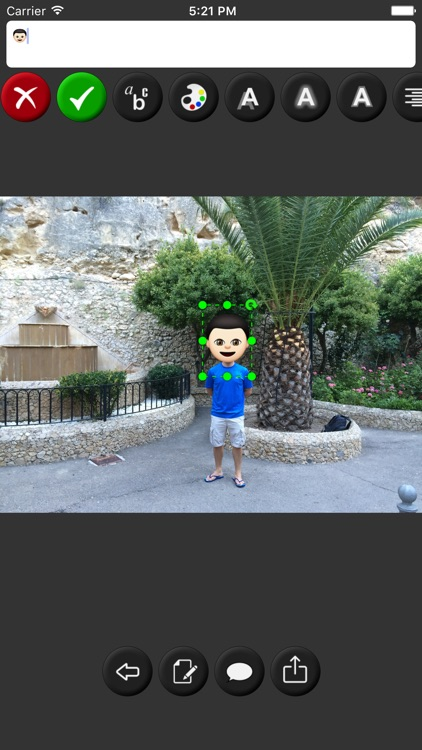 Add Text To Your Photos