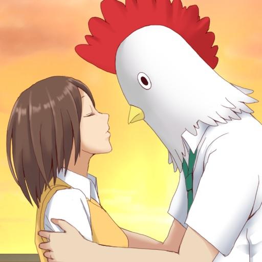 鳥として生きた男 その壮絶な人生