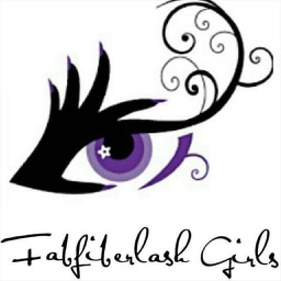 Fabfiberlash - Makeup & Beauty