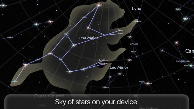 Sky Guide 3D PRO