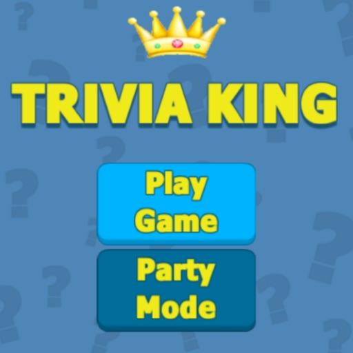Trivia King Premium