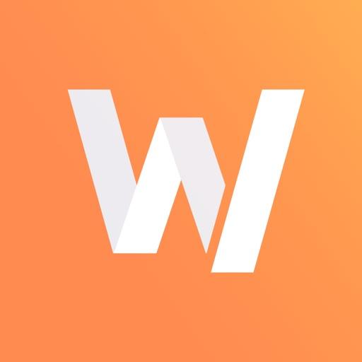 WordCross!
