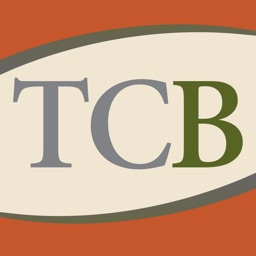The Tri-County Bank Mobile Banking