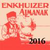 Enkhuizer Almanak 2016