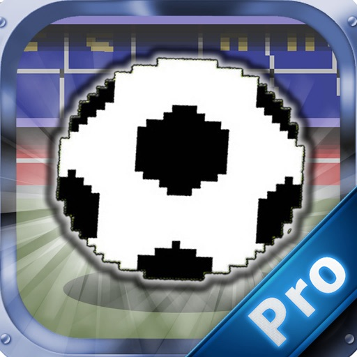 Skill Football Test PRO - Impossible Ball Goal Keeper Hero