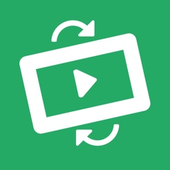 free video flip and rotate portable