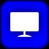 Spanish-English Computer Dictionary (Offline) - Francisco Suarez Garcia