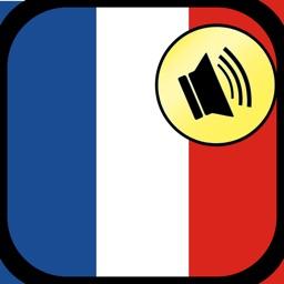 "Listen french national anthem, ""La Marseillaise"" : Listen and learn french national anthem"