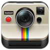 Instant: El creador de Polaroid - ThinkTime Creations LLC