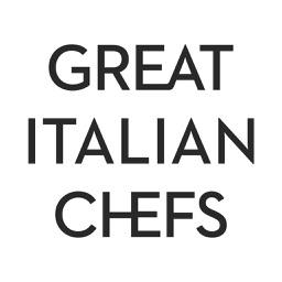 Great Italian Chefs - Recipes