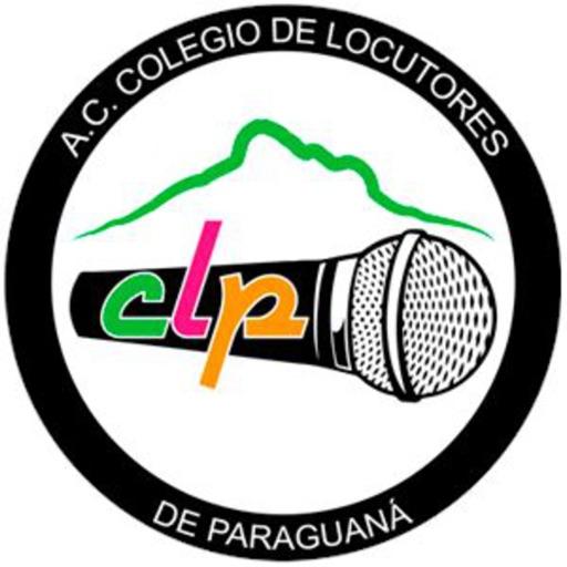 Locutores de Paraguaná