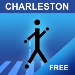 Historic Walking Tour of Charleston, SC - Free
