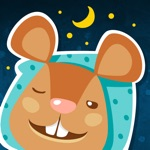 MOUSE HOUSE bedtime game