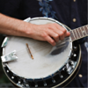 Beginner Banjo - Learn How to Play a Banjo