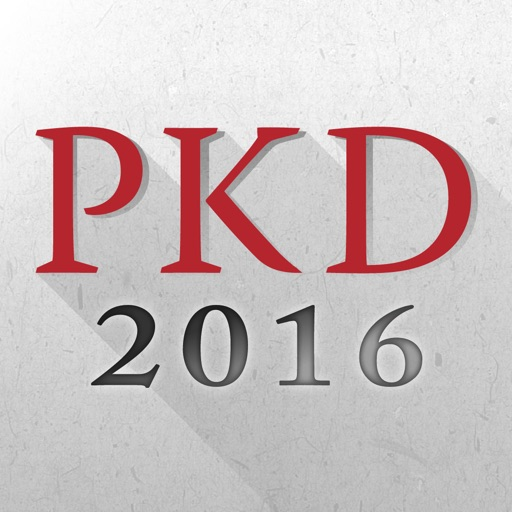 PKD Nationals