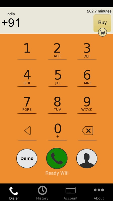 3 Minutes to Hack Call India - IntCall - Unlimited | TryCheat com