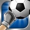 超级无敌守门员 免费版 : 挑战体验成为罚点足球大师吧