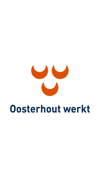 Oosterhout werkt