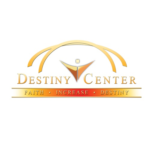 Destiny Center, INC