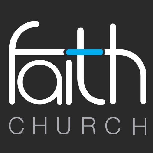 Faith Church App