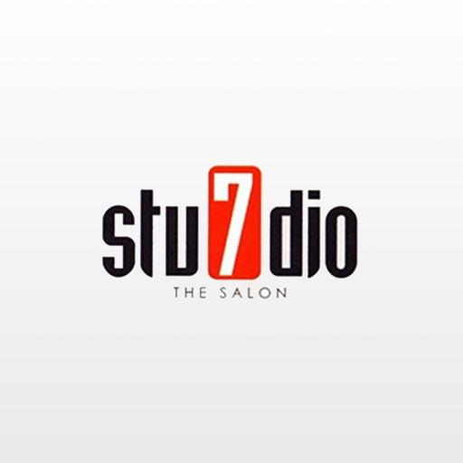 Studio 7 Salon Spa