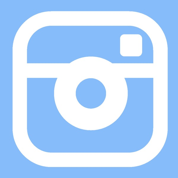Instagram apk download for pc windows 7 | Free Instagram APK