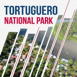 Tortuguero National Park Travel Guide