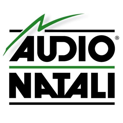 Audio Natali