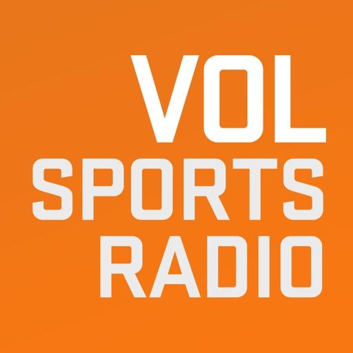 Vol Sports Radio