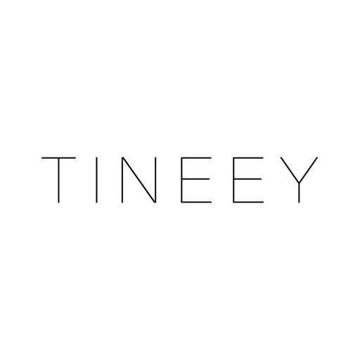 Tineey