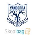 Yanderra Public School icon