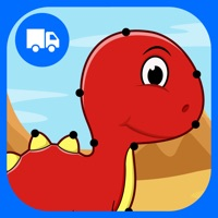 Codes for Dinosaurs Connect the Dots and Coloring Book Free Hack