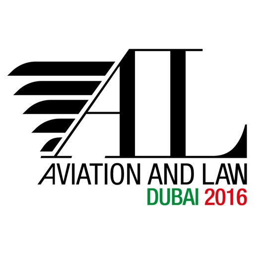 Aviation and Law