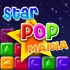 Star Pop Mania