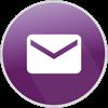 MenuTab for Yahoo - pick tim