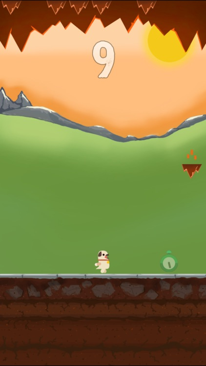Go Pug Go screenshot-3