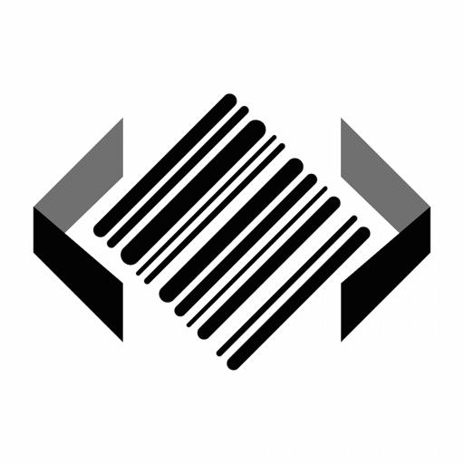 Foobars GS1 Barcode Generator
