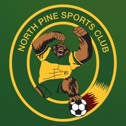 North Pine Sports Club