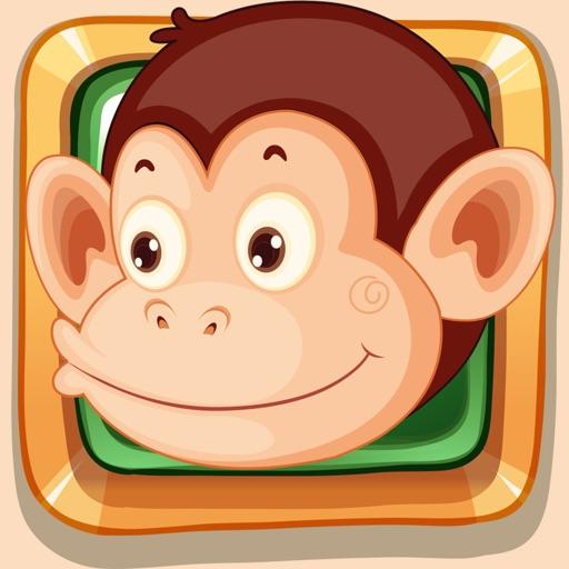 Kong Run - Crazy Endless Monkey Adventure