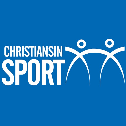 Christians in Sport