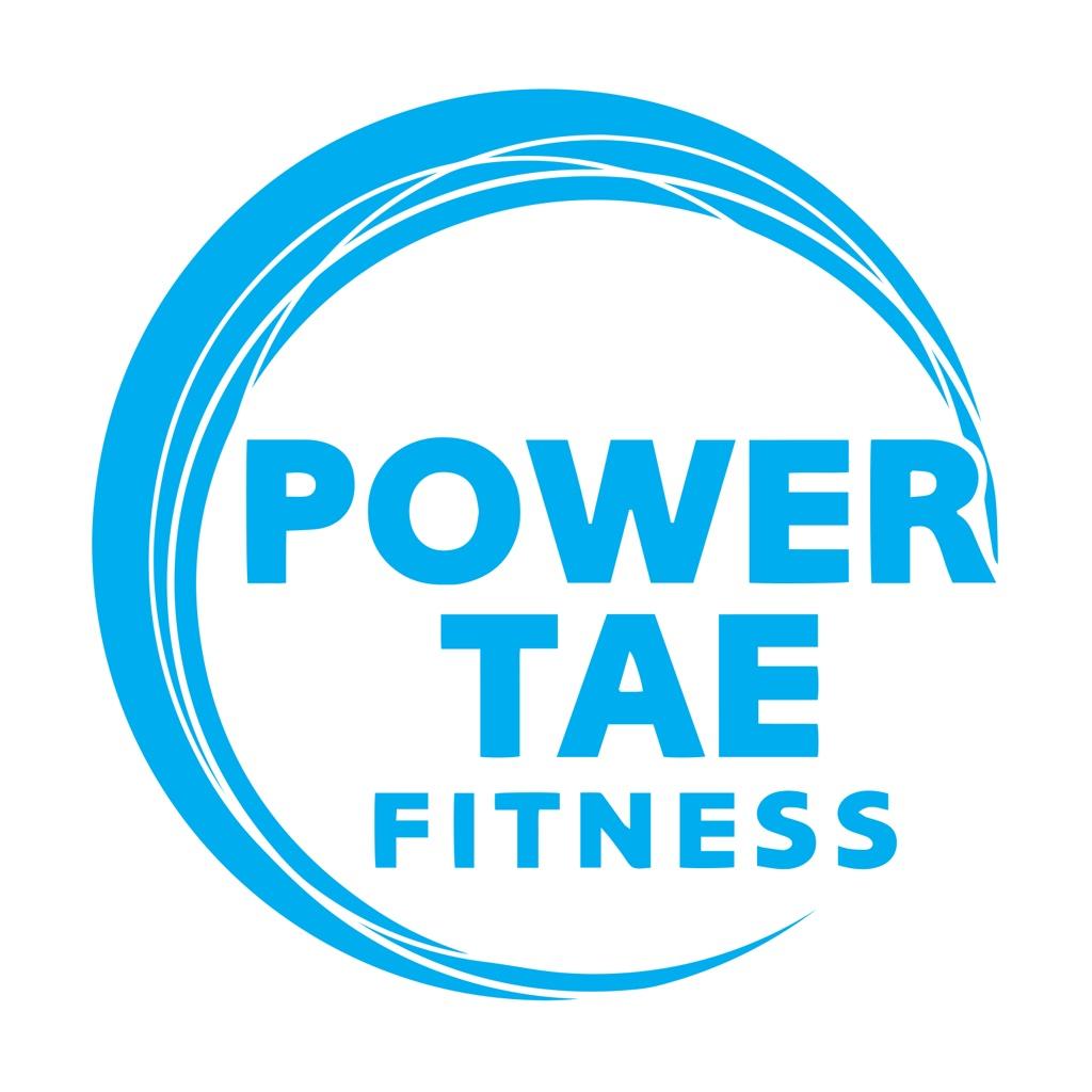 Power Tae Fitness